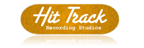 Hit Track Recording Studios